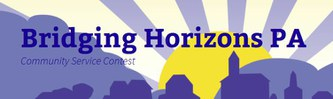 AgrAbility PA recognizes winning PA FFA chapters in Bridging Horizons PA Contest