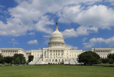 Assistive Technology Matters: Gathering in Washington, D.C. to inform legislators