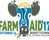 Farm Aid '17: AgrAbility projects team-up for star-studded event to aid farmers