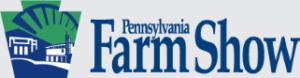 102nd Pennsylvania Farm Show:  Veterans, Military Personnel, and Their Families Day @ Pennsylvania Farm Show Complex & Expo Center